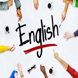 آموزش سریع انگلیسی