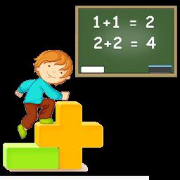 بازی و ریاضی کودکان