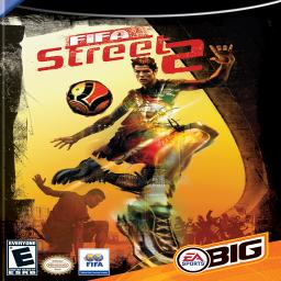 فوتبال خیابانی 2 HD