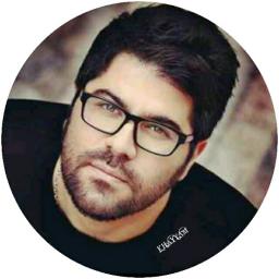 حامد همایون +آهنگها (غیر رسمی)