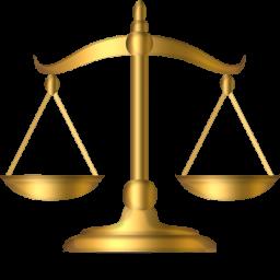 اسناد رسمی و حقوق ثبتی