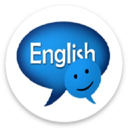 آموزش زبان انگلیسی سورن