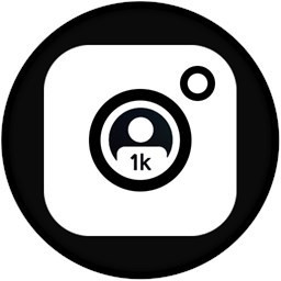 نیترو میکس | فالوور ، لایک و کامنت بگیر اینستاگرام