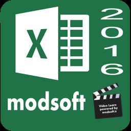 اکسل با زبان ساده Excel