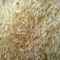 مجموعه آموزش پلو،ته چین،برنج+فیلم