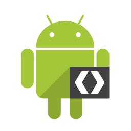 ساخت برنامه اندرویدی بدون کد نویسی