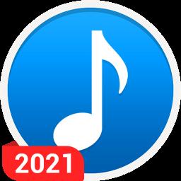 Music - Mp3 Player