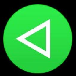 دکمه پیمایش(کلید مجازی)