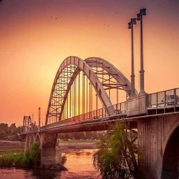 خوزستان شناسی(پیشرفته)