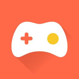 Omlet Arcade - Screen Recorder, Live Stream Games