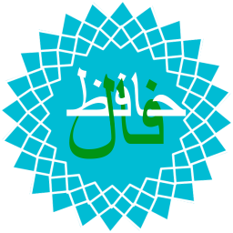 تعبیرستان