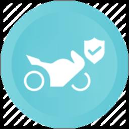 موتوسرویس | آموزشگاه مجازی موتورسیکلت