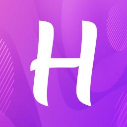 HFonts - font & emoji manager