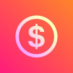 Poll Pay: Earn money, cash & gift cards /w surveys