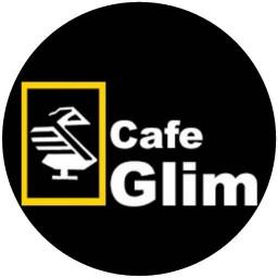 کافه گلیم
