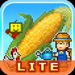 Pocket Harvest Lite
