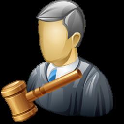 قوانین معاملات(مناقصه،مزایده و ...)