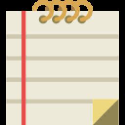دفترچه یادداشت روشنک