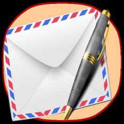 نامه رسمی اداری حقوقی . جدید