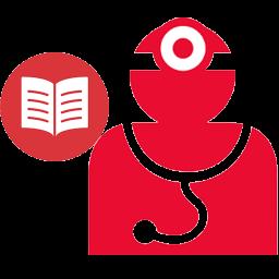 اصطلاحات عمومی پزشکی و پرستاری
