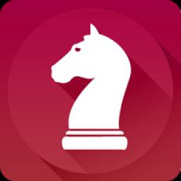 چترنگ - بازی شطرنج آنلاین