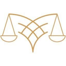 سیدوک نسخه وکلا - وکیل آنلاین - مشاوره حقوقی