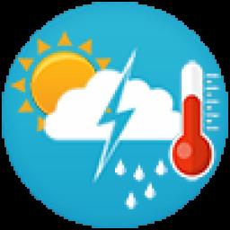 هواشناسی باران (پیش بینی هوای 6 روز)
