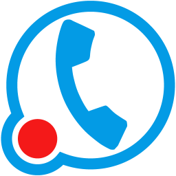 ضبط تماس فوق حرفه ای
