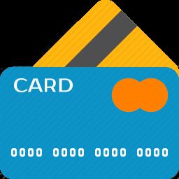کارت بانک رقم