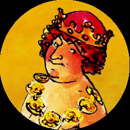 داستان صوتی لباس جدید امپراطور
