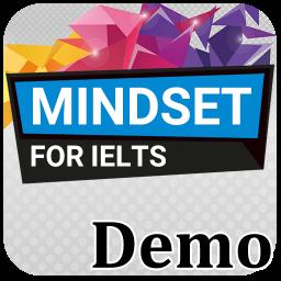 خودآموز آیلتس (دمو) Mindset for IELTS