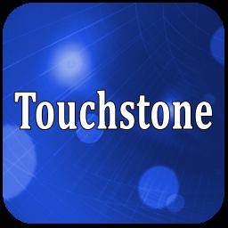 خودآموز زبان انگلیسی (دمو) Touchstone