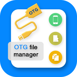 OTG Connector Software For Android : USB Driver