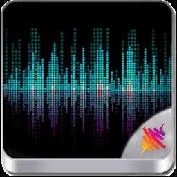 انواع صداها