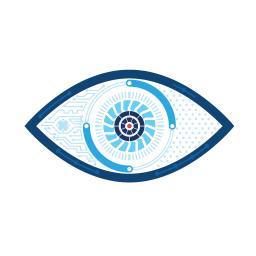 چشم سایبری (جستجو با تصویر)