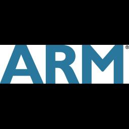آموزش میکروکنترلر ARM سری LPC1768