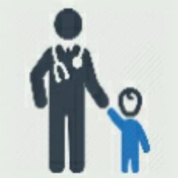 تغذیه و رشد کودک
