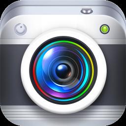 HD Camera Pro & Selfie Camera