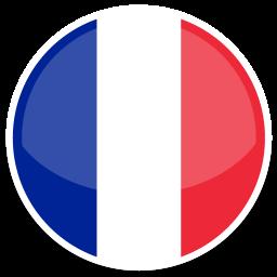 تلفظ فرانسوی