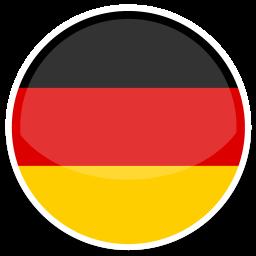 تلفظ آلمانی