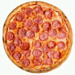 پیتزا باز
