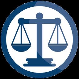 قانون مجازات اسلامی (1392)