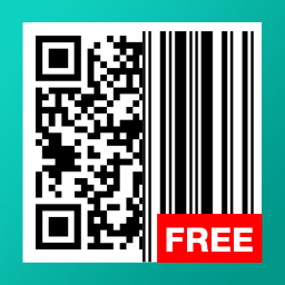 QR code reader & Barcode Scanner (QR Code Scanner)
