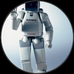 ربات ساز کریت