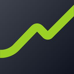 Alpari Mobile - trading, exchange, analytics