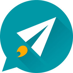 Sms UX - Fast sms app, messenger, voice to text