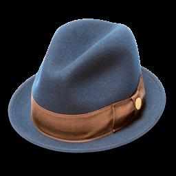 کلاهی(بازی فکری-تمرکزی)