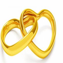 دعای ازدواج سریع (بسیار مجرب)