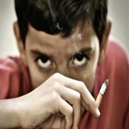 نشانه های معتاد شدن فرزندتان