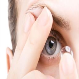 انواع لنز و راهنمای استفاده